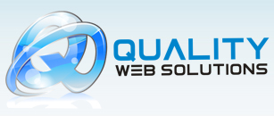 Quality Web Solutions